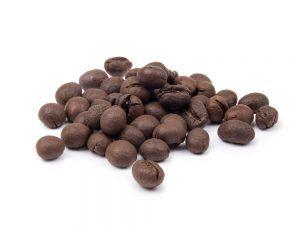 قهوه روبوستا پیبی هند