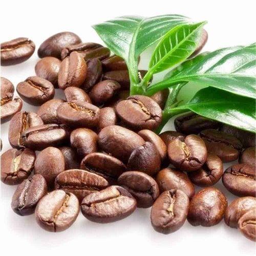 خرید قهوه روبوستا اندونزی
