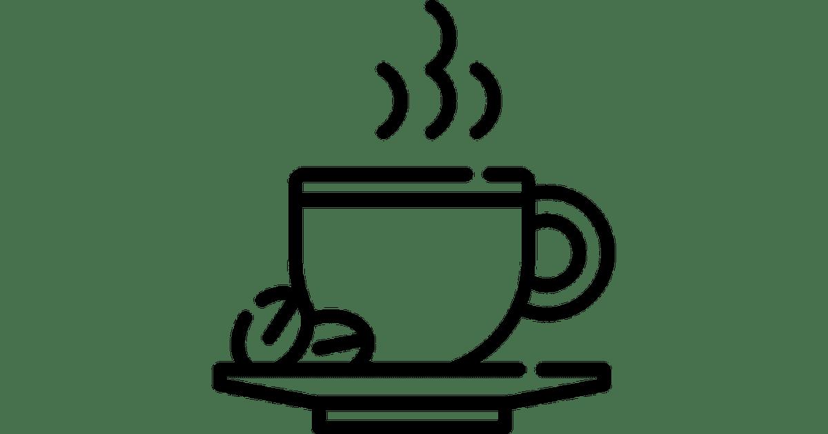 قهوه جات