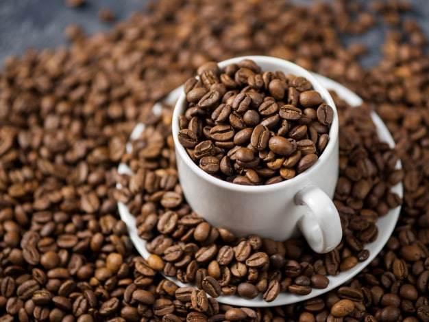 بهترین قهوه عربیکا نیکاراگوئه