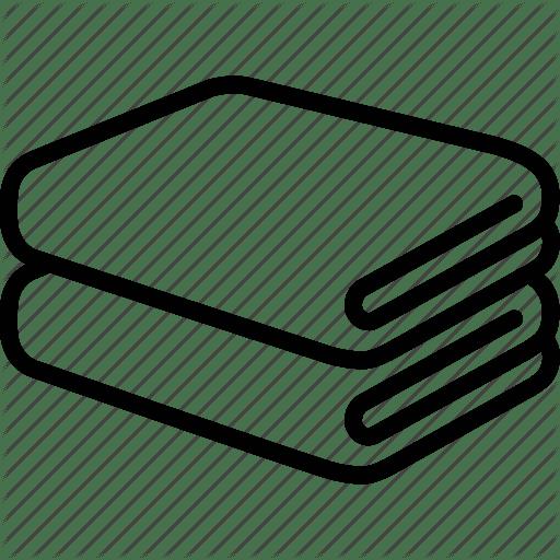 پارچه و منسوجات