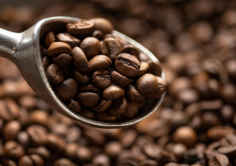 اهمیت خرید قهوه عربیکا اتیوپی