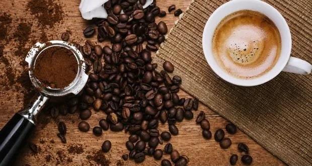 طعم قهوه عربیکا اتیوپی