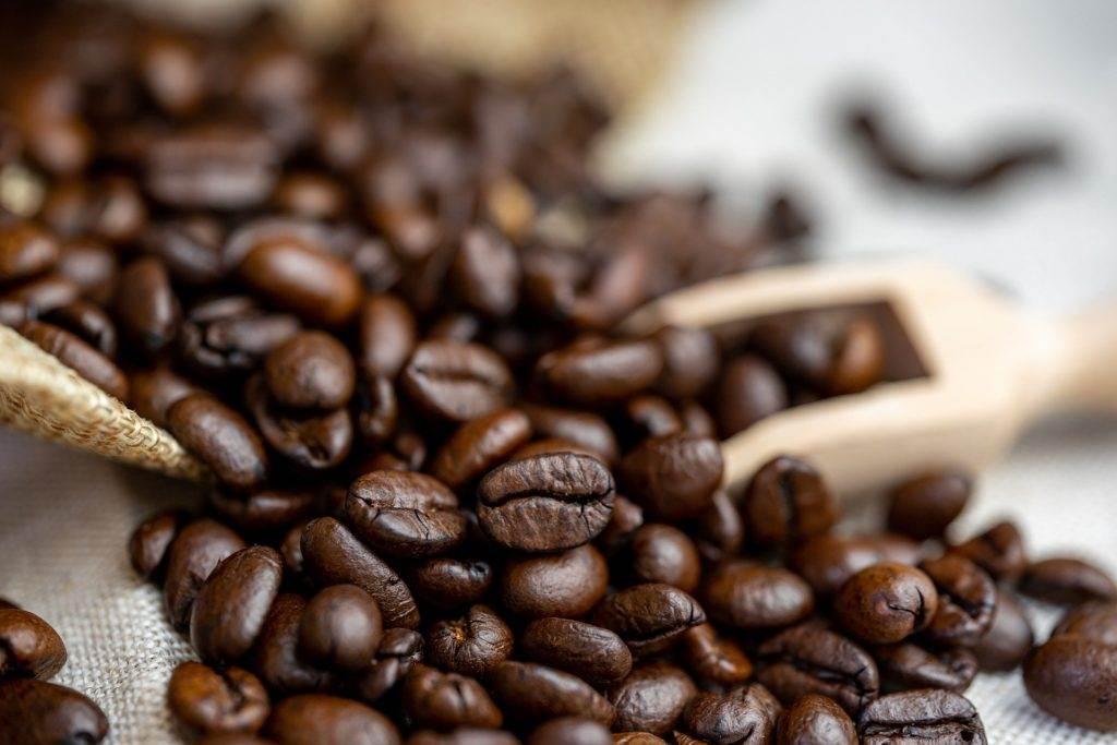 قهوه عربیکا HUEHUETENANGO گواتمالا
