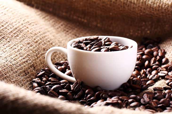 قیمت قهوه عربیکا گواتمالا