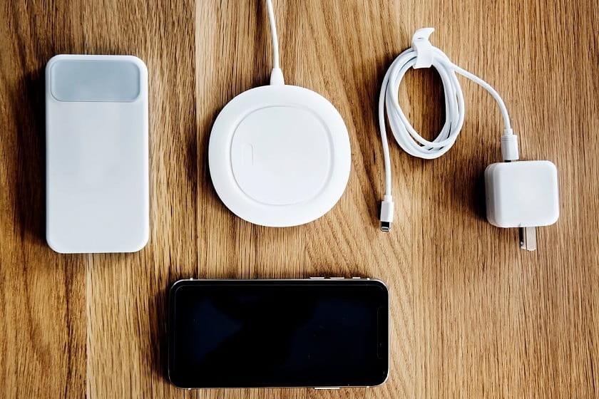 خرید لوازم جانبی موبایل | خرید شارژر اندروید و آیفون – کابل شارژر ارجینال