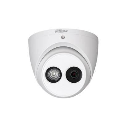خرید دوربین مدار بسته داهوا مدل DH-HAC-HDW1400EMP