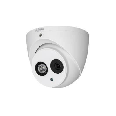 خرید دوربین مدار بسته داهوا مدل DH-HAC-HDW1200EMP-A
