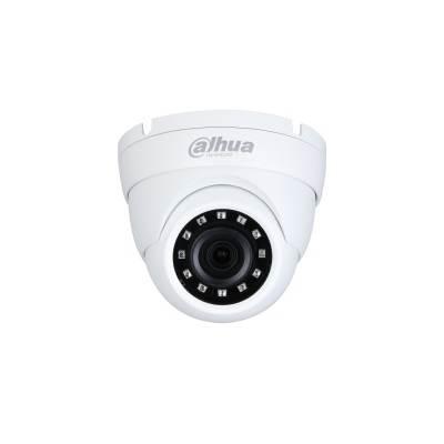 خرید دوربین مدار بسته داهوا مدل DH-HAC-HDW1200MP